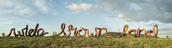 Wide_Brown_Land 550