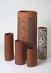 Indigenous Ceramics