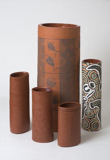 Indigenous_Ceramics 550