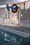 Untitled - Koomari Pool