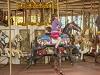 Civic Carousel 100